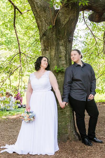 Central Park Wedding - Priscilla & Demmi-192.jpg