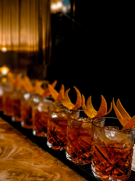 rhum room old fashioned.jpg