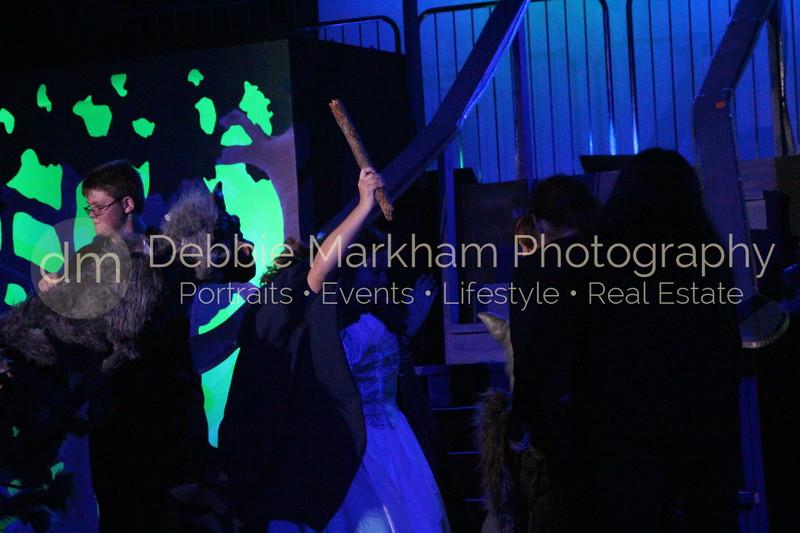 DebbieMarkhamPhoto-Opening Night Beauty and the Beast411_.JPG