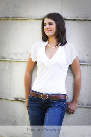 Brittany T 2011-121.jpg