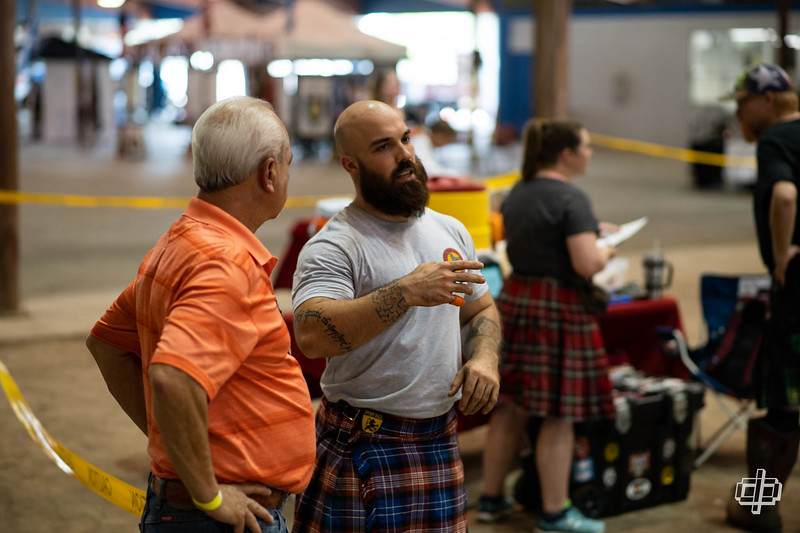 2019_Highland_Games_Humble_by_dtphan-365.jpg