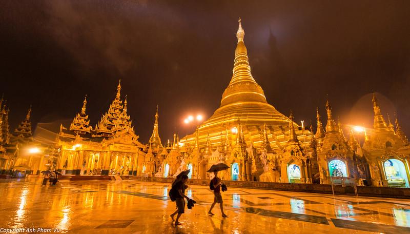 Yangon August 2012 075.jpg