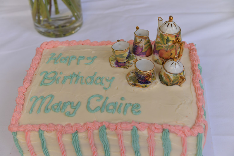 Mary_Claire_2ndBday130310_5.jpg