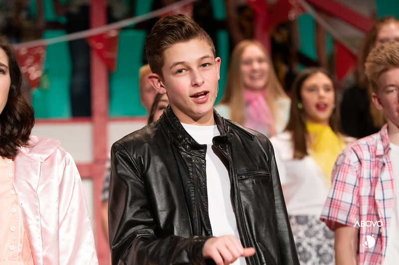 GREASE_PERFORMANCE_PHOTO-25.jpg