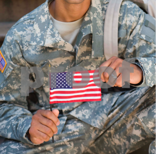 united-to-refund-200-overweight-bag-charge-to-texas-soldier