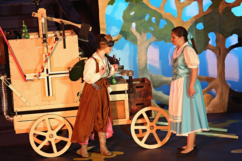 Debbie Markham Photo-Closing Performance-Beauty and the Beast-CUHS 2013-219.jpg