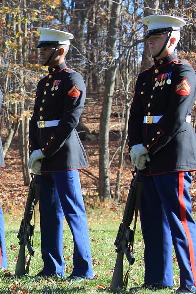 Veterans Day 2015-0018.JPG