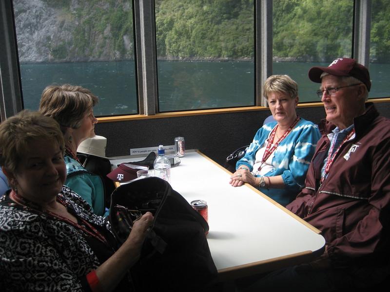 2010 Australia New Zealand 220.jpg