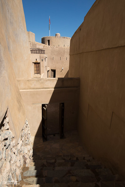 Rustaq Fort (27 of 41)- Oman.jpg