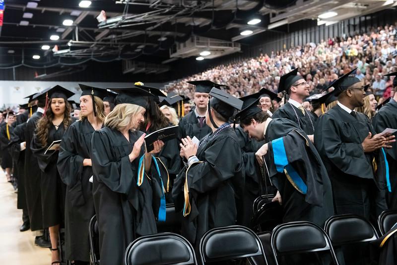Saturday Doctoral Graduation Ceremony @ UWO - 110.jpg