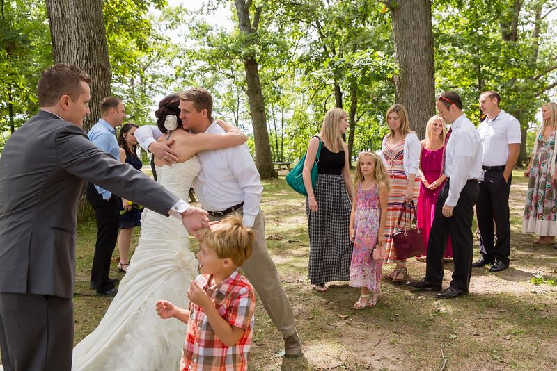 bap_schwarb-wedding_20140906133718PHP_0161