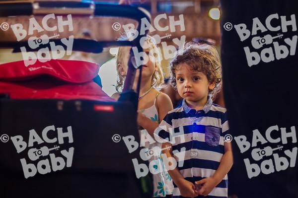 ©Bach to Baby 2017_Laura Ruiz_ St Johns Wood_2017-07-07_26.jpg