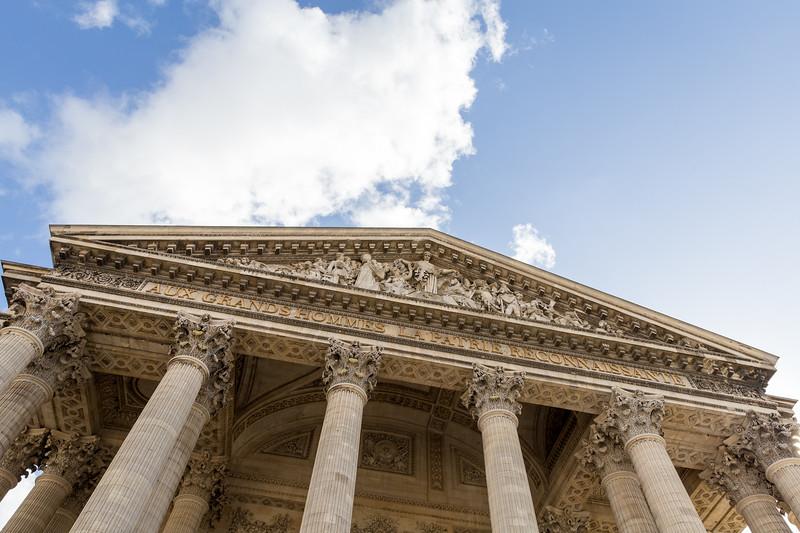 Paris-Oct-2017 (019 of 038).jpg