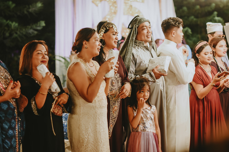 Teddy Sylvia Wedding-1323.jpg