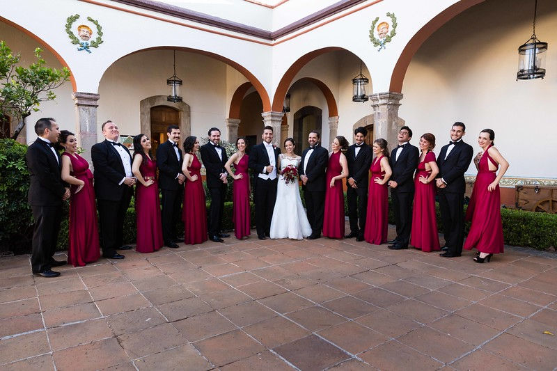 F&D boda ( Hacienda Los Albos, Querétaro )-1068.jpg