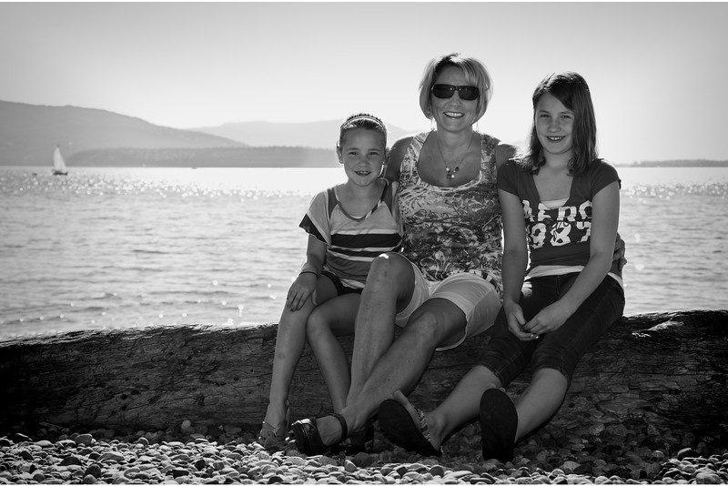 Audrey and Kids 2012 009.JPG