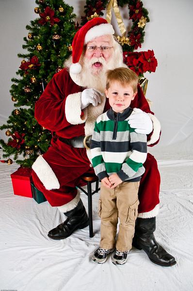KRK with Santa 2011-218.jpg