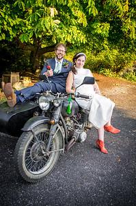 Wedding-CatWally-356