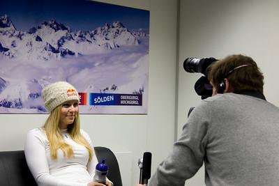 FIS World Cup Finals – Schladming, Austria – March 11-18, 2012
