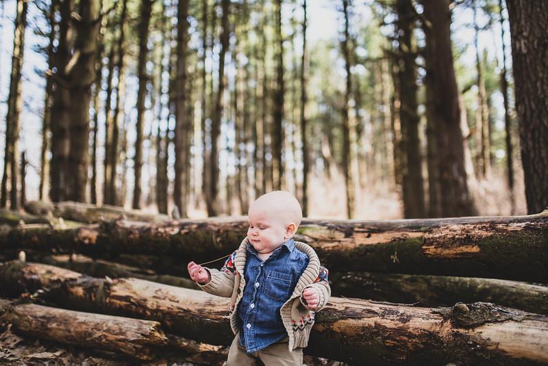Baby Joey-0011.jpg