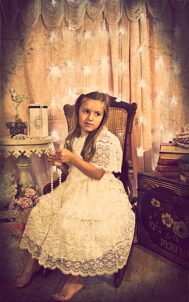 sophie little one1.jpg