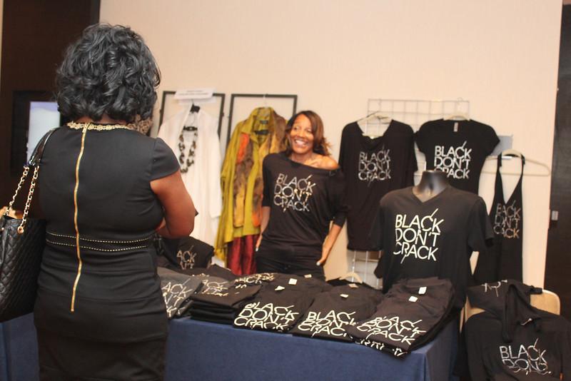 BBA Salute to Black Women 2014 009.JPG