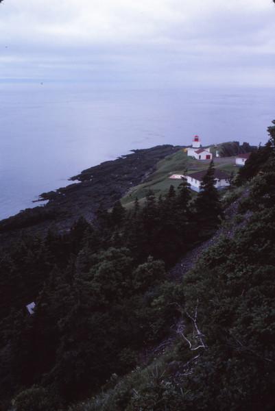 Nova Scotia 1983 - 103.jpg