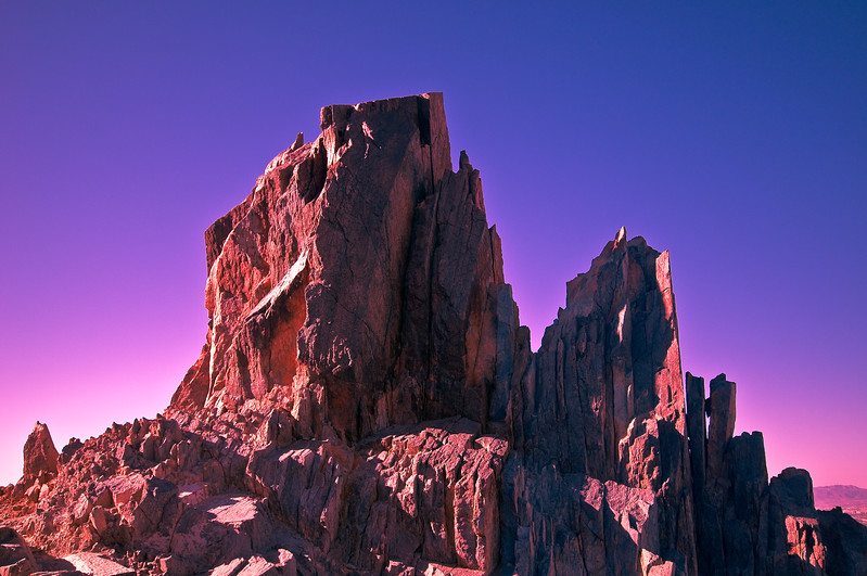 1749_SquawPeak_Outcropping.jpg