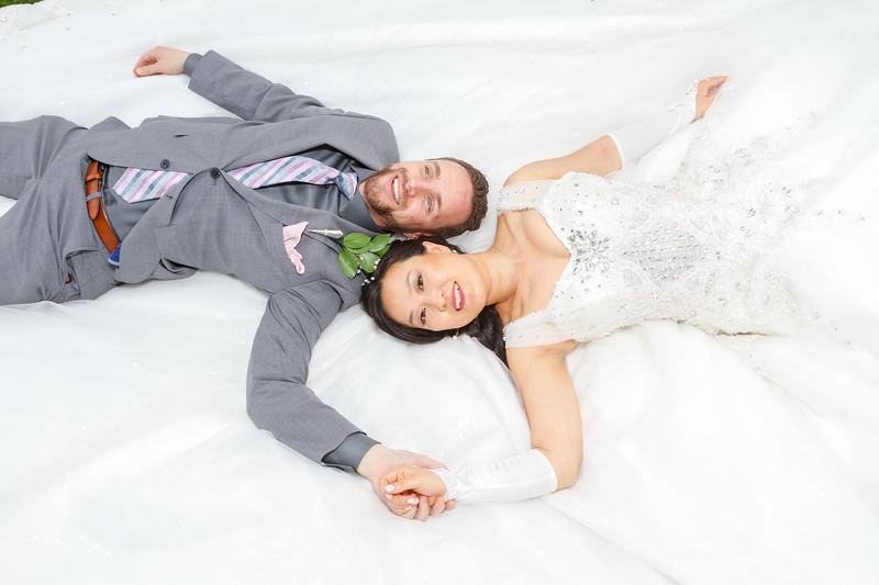 TE-Wedding-268.jpg