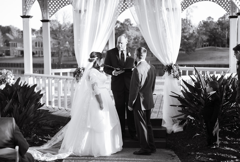 Paone Photography - Brad and Jen Wedding-5725-2.jpg