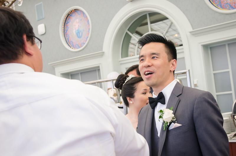 edwin wedding web-4296.jpg