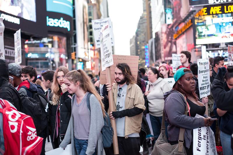 kidsprotest (10 of 82).jpg