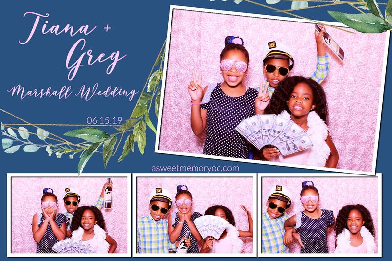 Huntington Beach Wedding (261 of 355).jpg