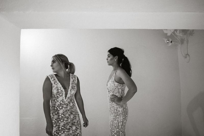 Tu-Nguyen-Destination-Wedding-Photographer-Mykonos-Katherine-Benji-155.jpg