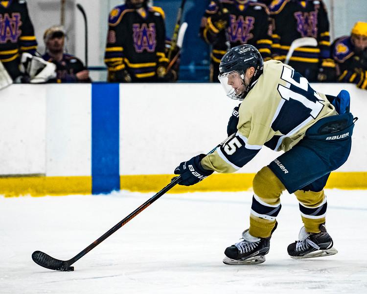 2017-02-03-NAVY-Hockey-vs-WCU-63.jpg