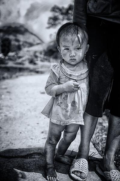 girl vietnam.jpg