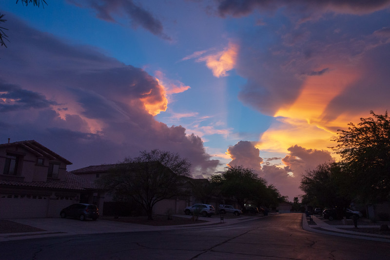 20180730-CD Sunset Clouds-5571.jpg