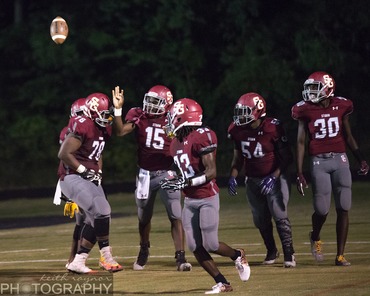 keithraynorphotography southernguilford ragsdale football-1-43.jpg