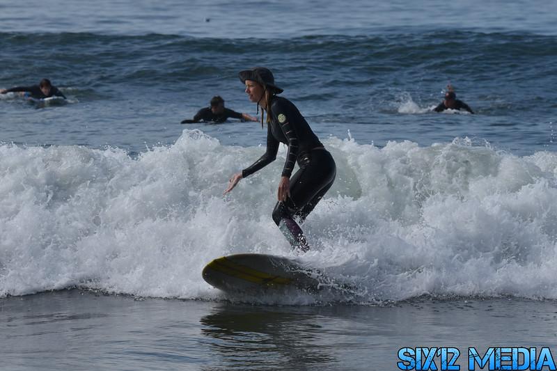 Surf Santa Monica-382.jpg