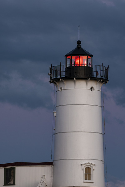 Nubble Lighthouse Two.jpg