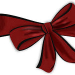 red bow.jpeg