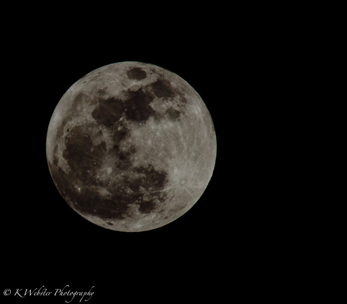 2012 Super Moon-103.jpg