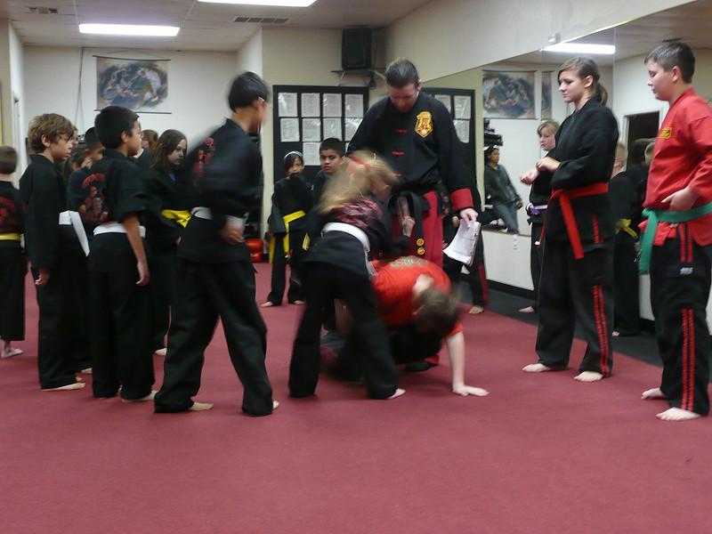karate-test-031011-002.jpg