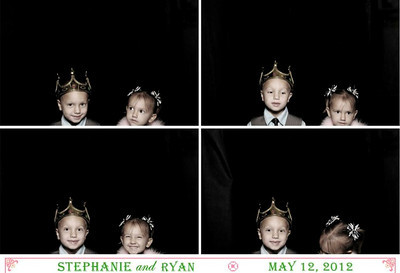 LVL 2012-05-12 Stephanie & Ryan