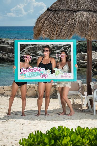 569466_LIT-Photos-on-the-Beach-517.jpg