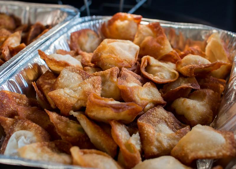 Shakina Food-46.jpg