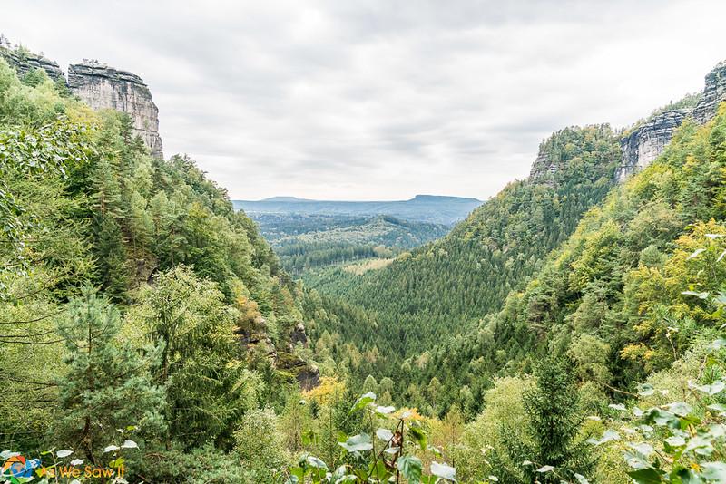 Pravcicka-Brana-Hike-07016.jpg