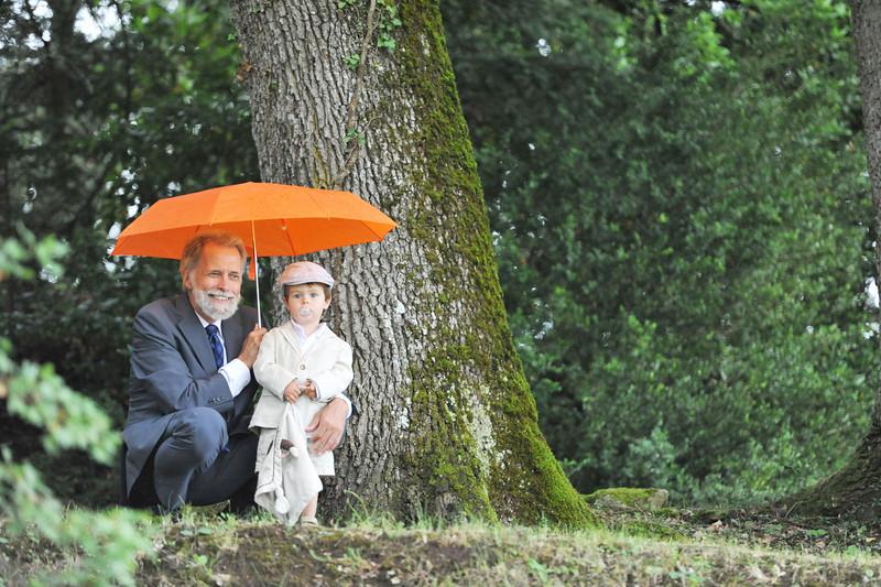 Helen and Frederick Wedding - 208.jpg