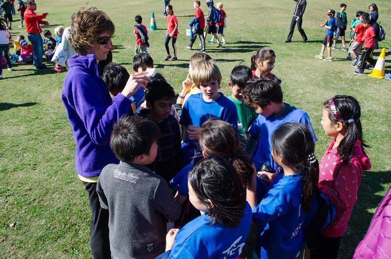 Elementary XC day 2014-251.jpg