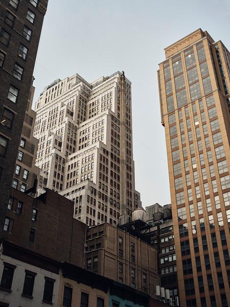 New York 2019-10_DSC3825.jpg